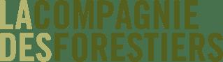 La compagnie des forestiers - génie végétal