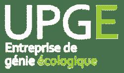 UPGE - Entreprise de Génie Ecologique